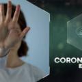 ¿Son las mujeres las más vulnerables a la Covid-19?