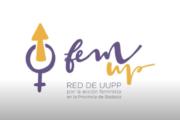FEUP, Compromiso Feminista