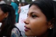 ONU, Generación Igualdad