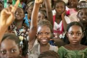 ONU; mujer, ciencia y tecnología