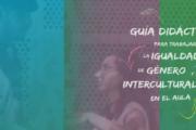Igualdad e Interculturalidad